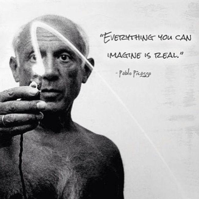 Oneconsciousness .