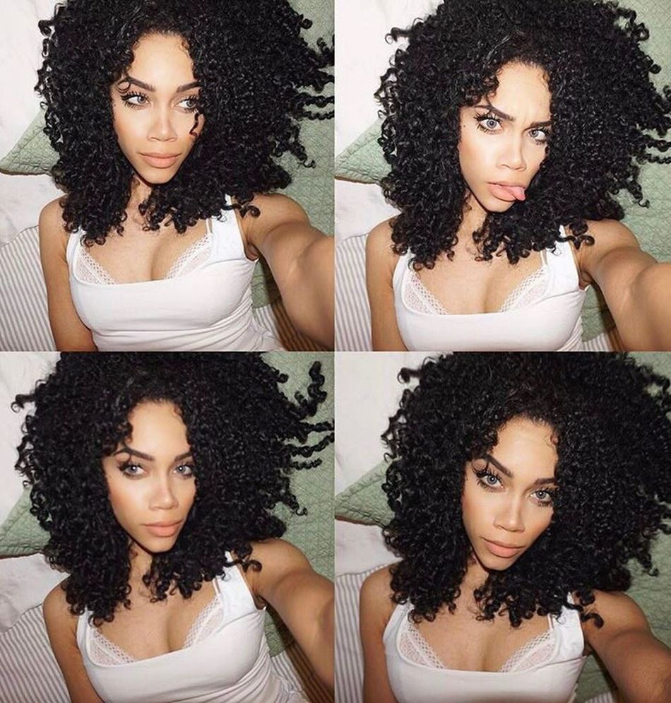 I'm still up💕💕💕👑 Happy Beauty Women Pretty Gemini Curly Hair Long Hair Cute Hey Yall Gorgeous Im Still Up