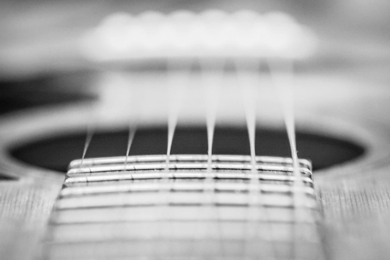 Beautiful stock photos of guitar, Canada, Close-Up, Day, Guitar