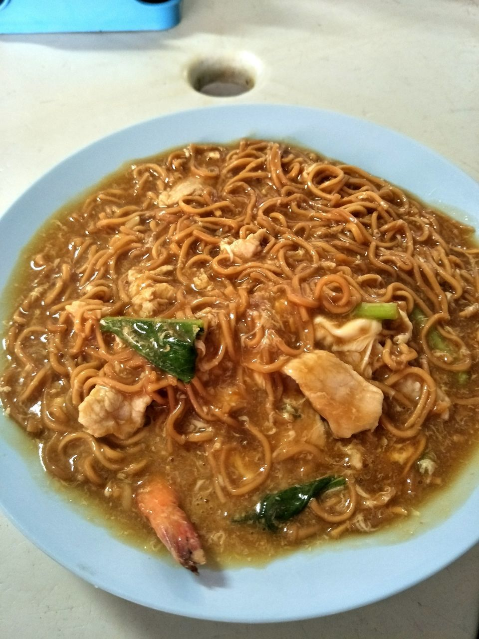 food and drink, food, ready-to-eat, freshness, indoors, bowl, serving size, noodles, close-up, plate, no people, healthy eating, meal, soup, garnish, day