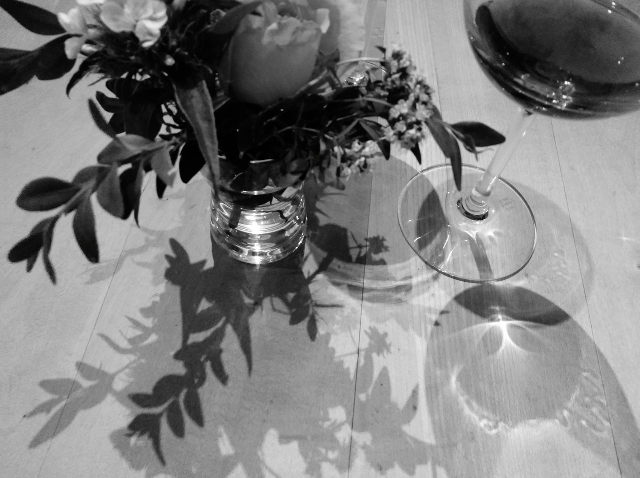 Indoors  Table No People We Are Photography, We Are EyeEm We Are Eyeem, We Are Photography Black & White Shadow Black And White