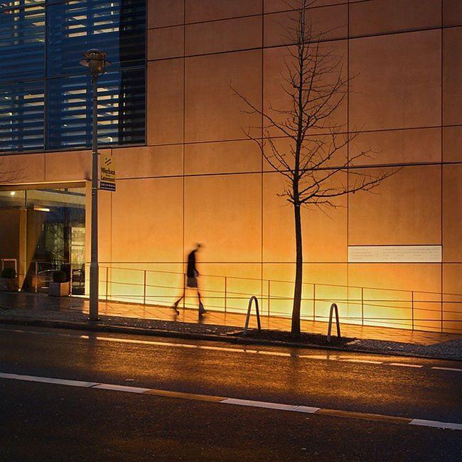 Wilhelmstraße Ardhauptstadtstudio Hauptstadtstudio