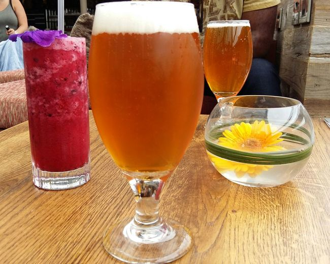 LONDON❤ United Kingdom Enjoying Life Beer Smoothie Colour Of Life Color Explosion Have A Drink London Lifestyle