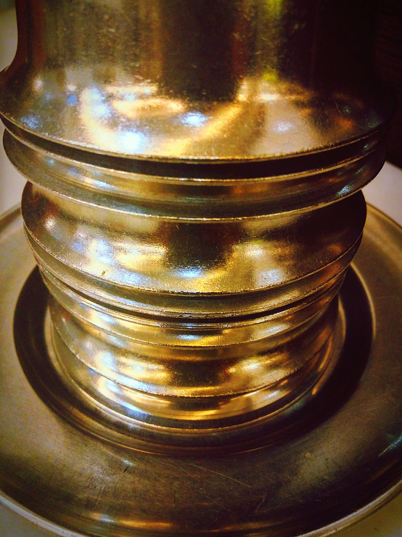 Stacked Stacked Cups Indian Culture  Indian Utensils Vintage