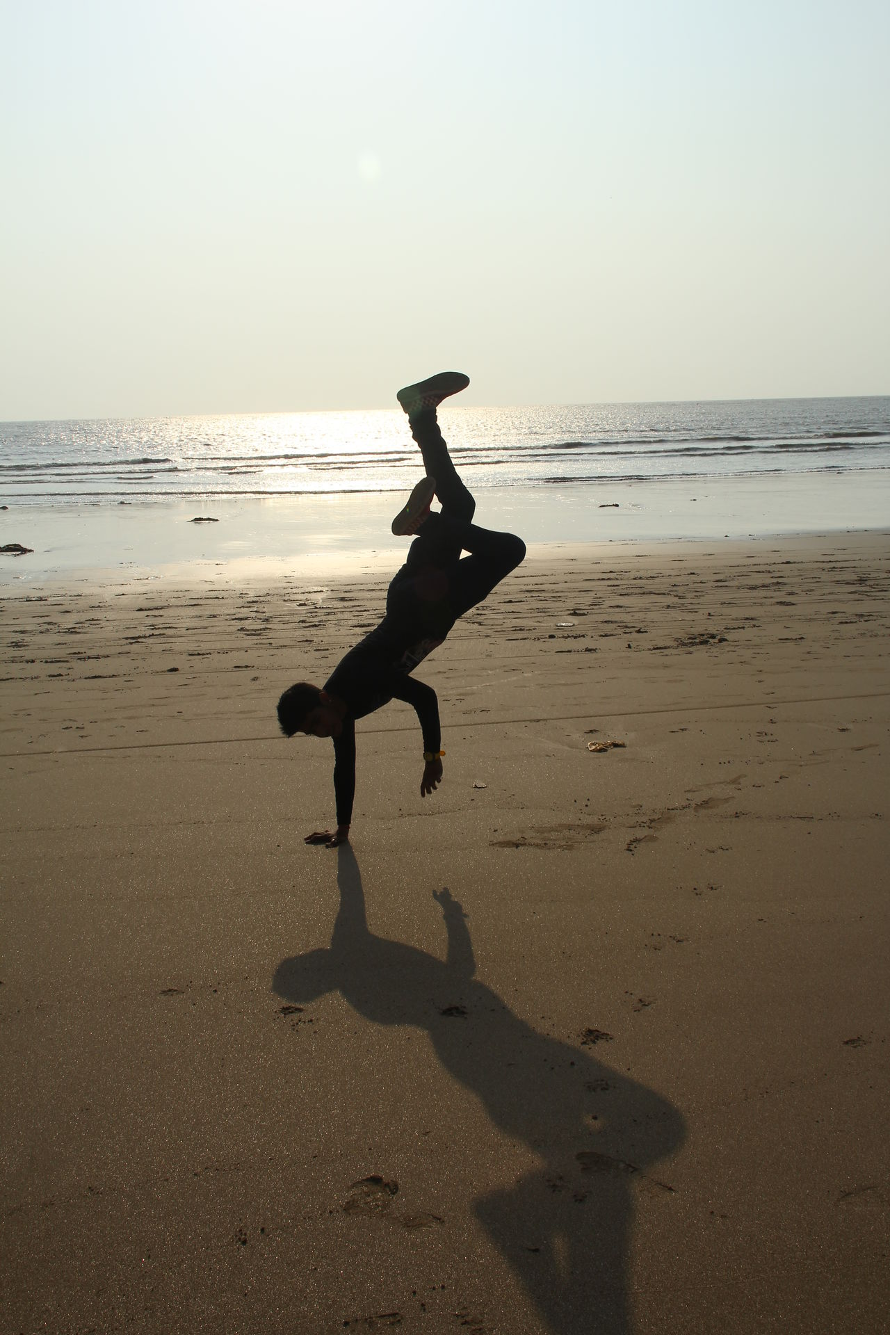 Beautiful stock photos of action, Agility, Balance, Beach, Borivli