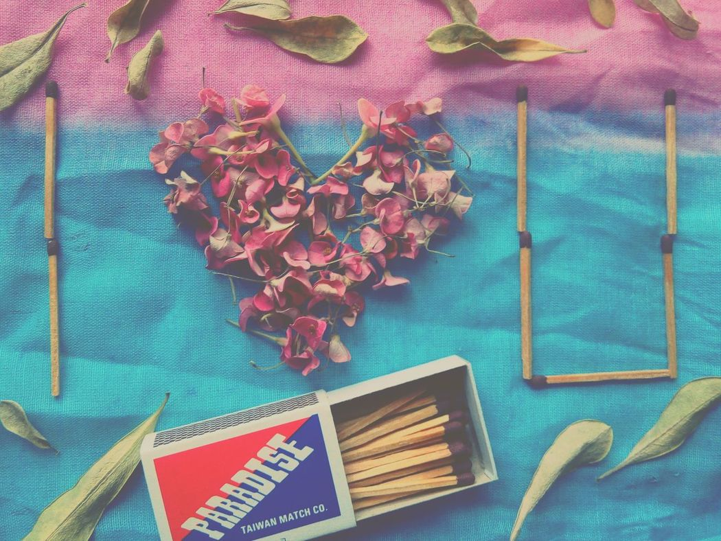 Paradise is olny paradise if you're there..💏 I LOVE U Aa Acie ku 💑JaNNezH💑 Iloveyou Love All About Love Showcase: January