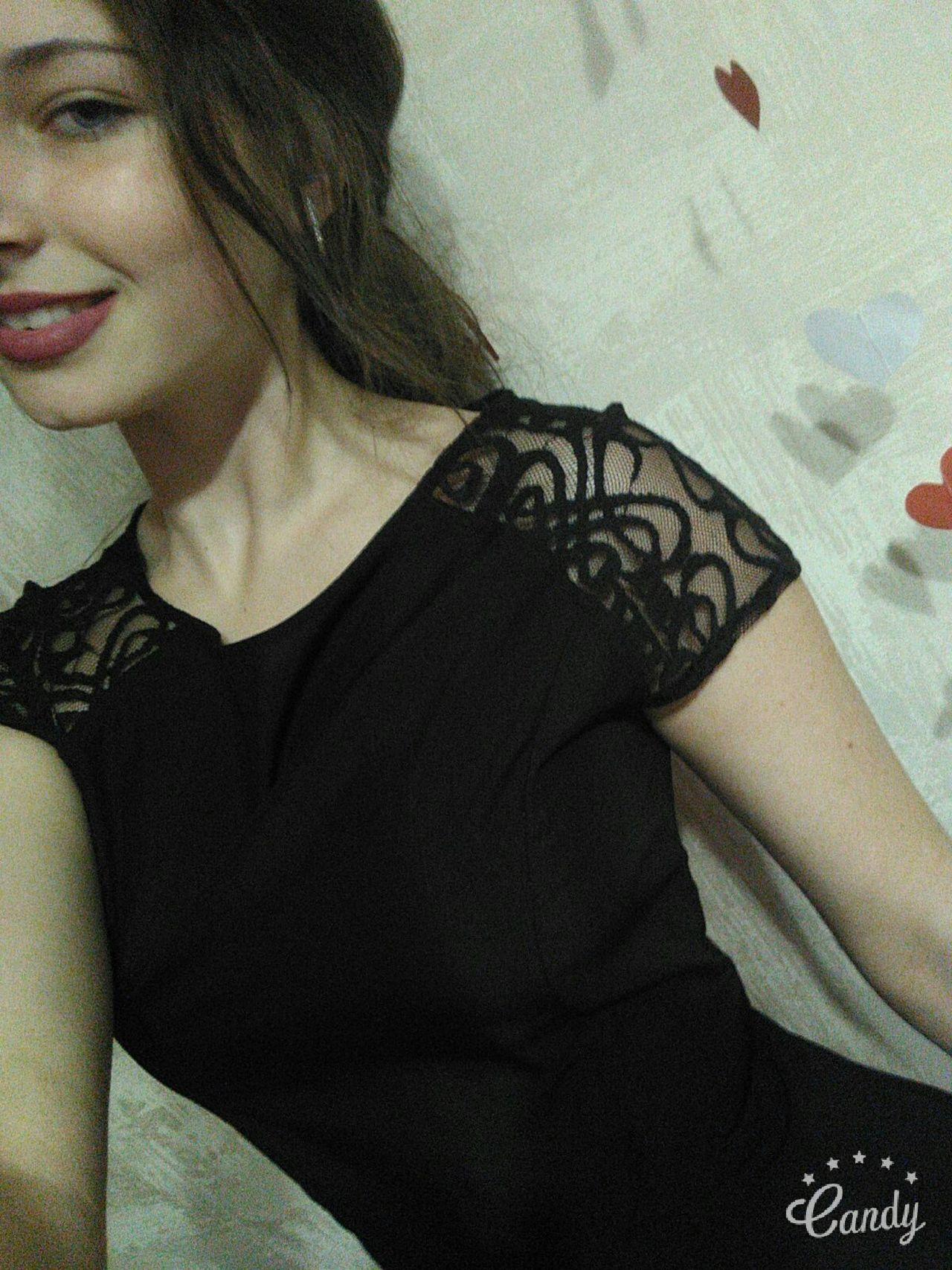 👑❤ Beauty First Eyeem Photo