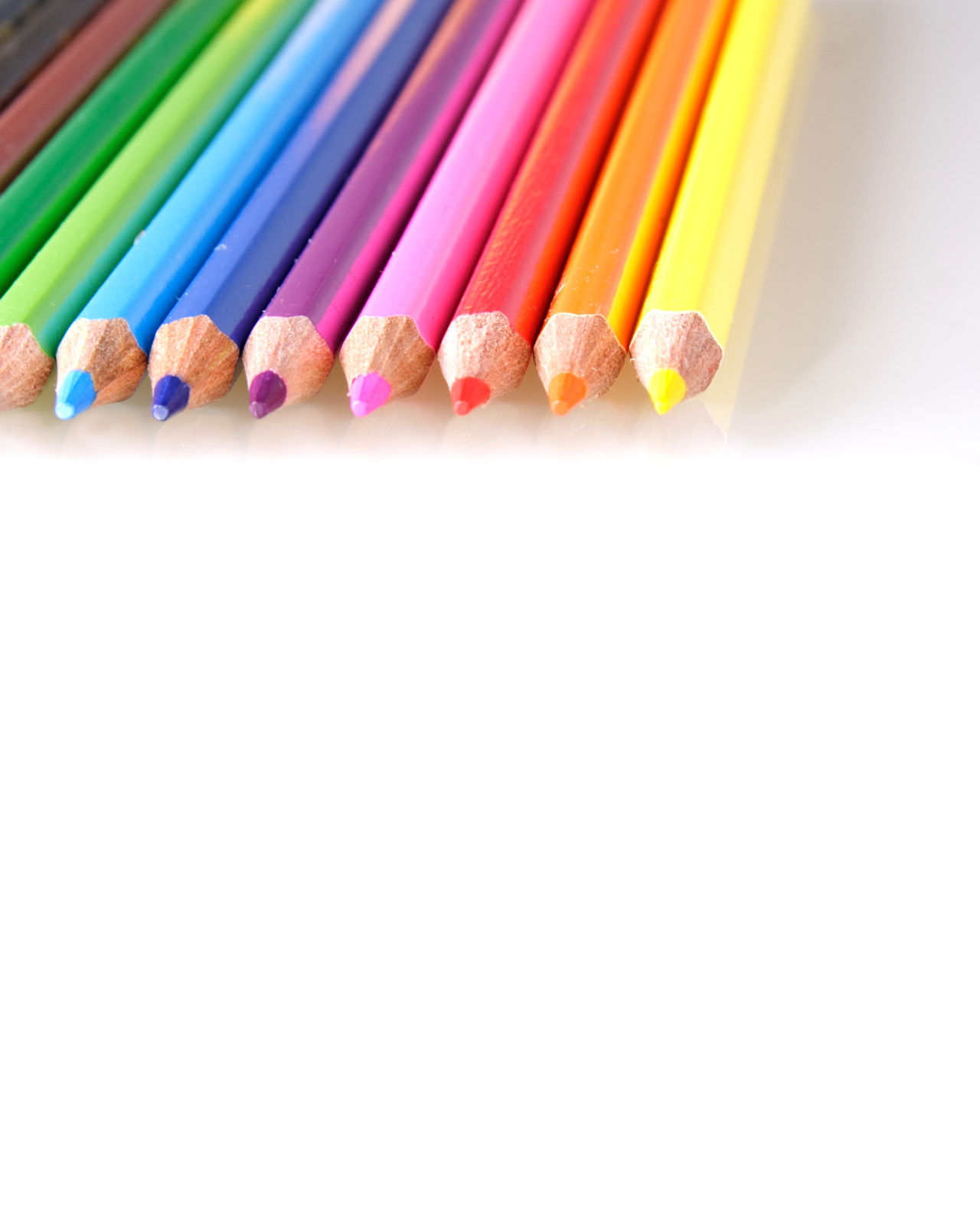 Beautiful stock photos of pencil, Art And Craft, Close-Up, Colored Pencil, Colorful