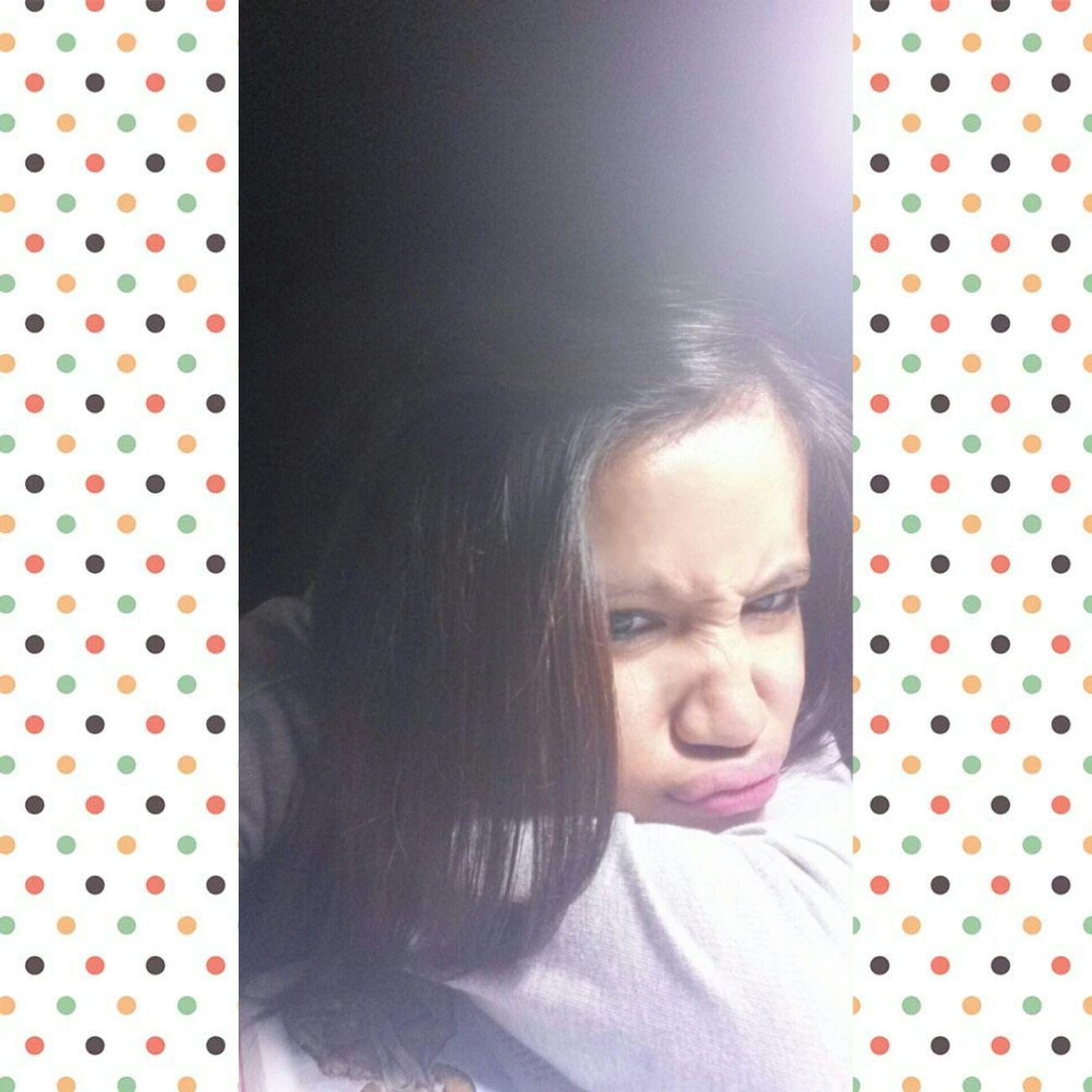 Duckface LOL Boring Times Hey ?