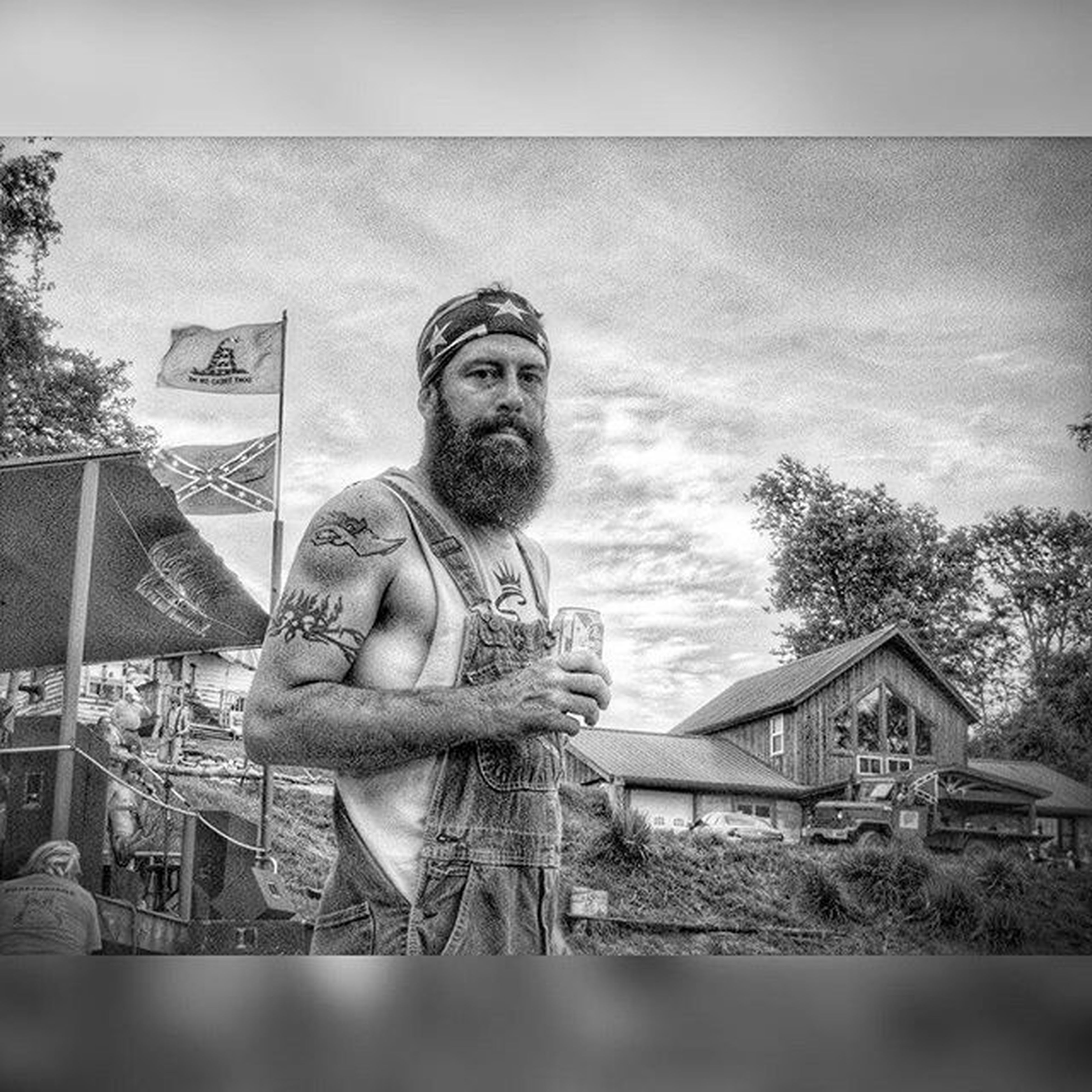 Country boys can survive.... Sry just heard that song and remembered this pic of a buddy at party while back........ Ks_pride Party Countryparty Wow_america_bnw Wow_hdr Bnw Bnw_life Bnw_globe Bnw_kansas Kansasphotos Kansasphotographer Blancoynegro Summerparty2015 Doniphandays2015 Fuckyeah