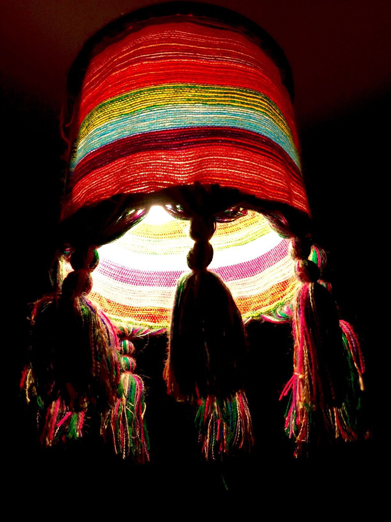 MyLamp Colors Light Handcraft EyeEm Best Shots Eyeem Collection From Where I Stand Home Home Sweet Home Home Interior Homedecor Boho Colour Of Life