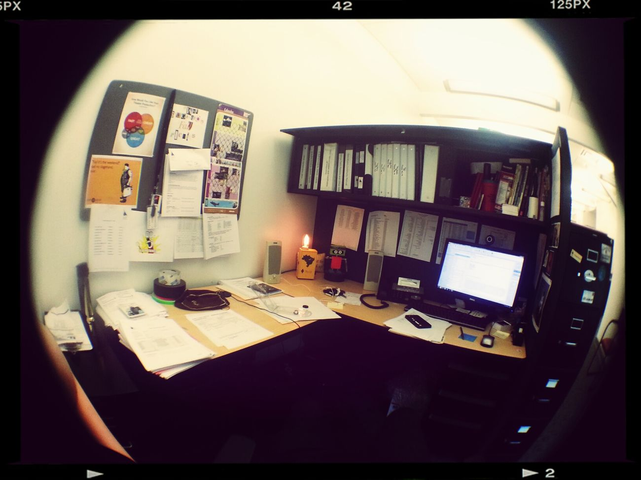 where all the pre-production magic happens Work Fisheye Theater Crewlife