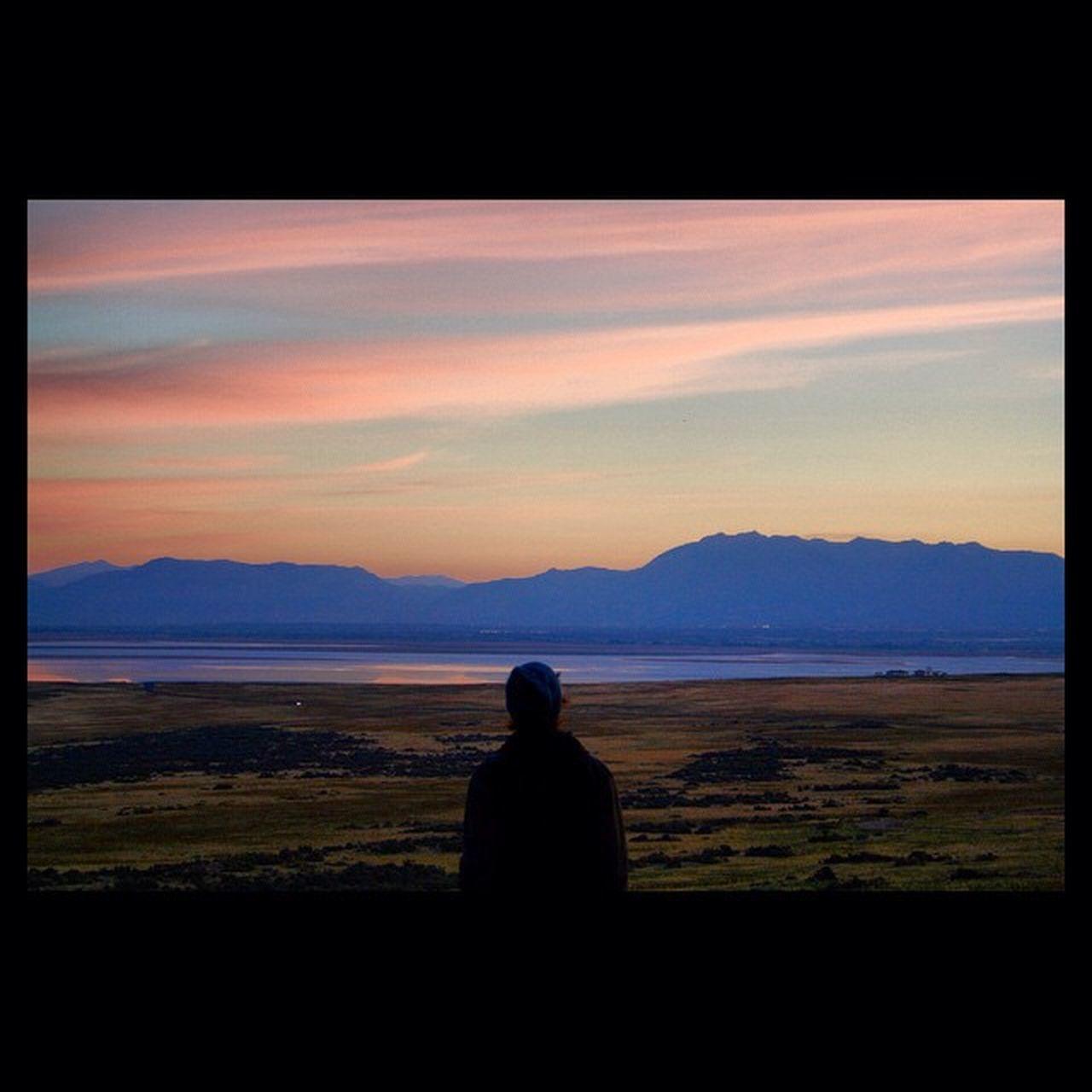 Islander. •_• 🔱 Sunrise Rebelxt