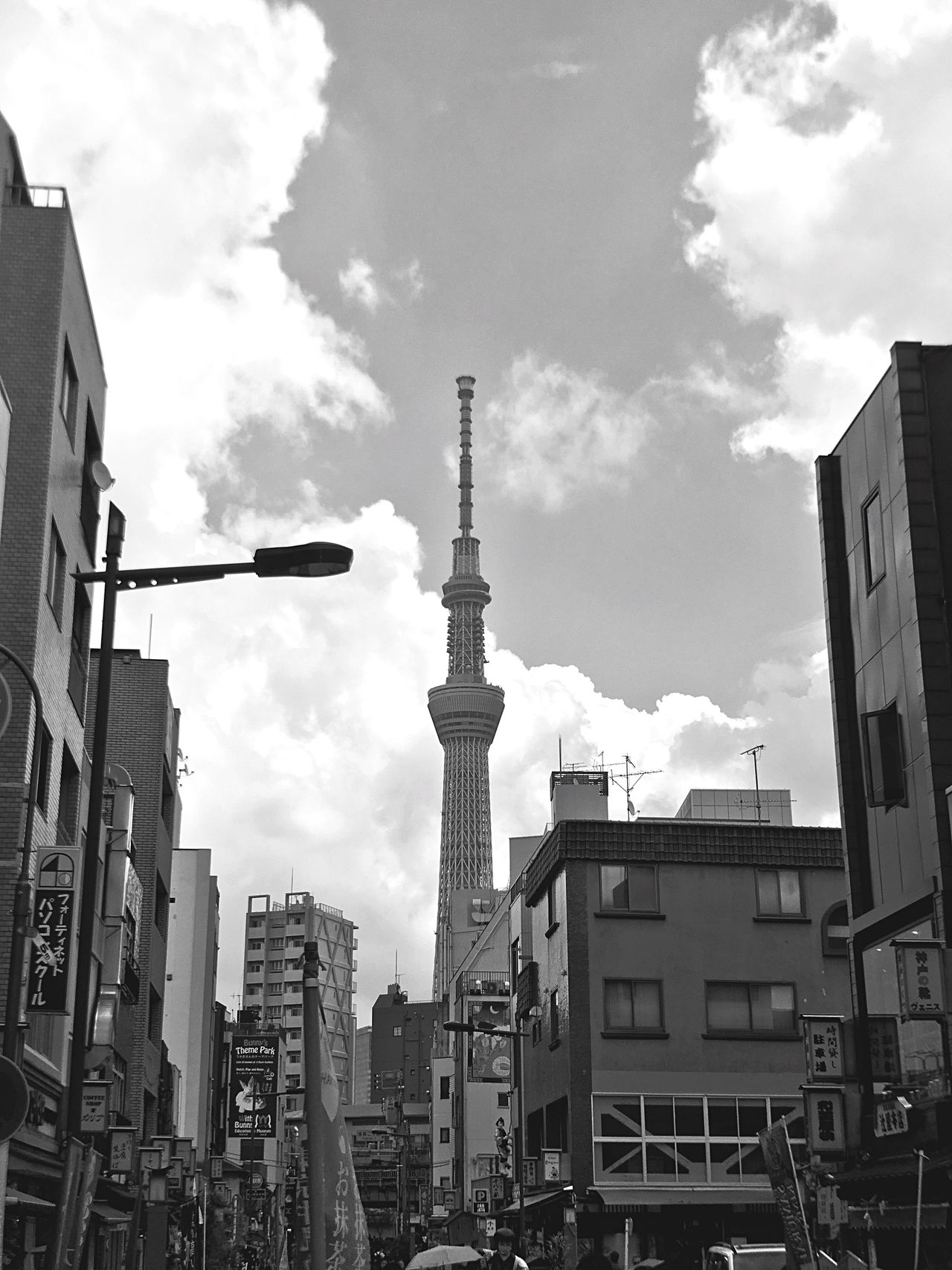 Battle Of The Cities Japan Photography Japan Tokyo,Japan Tokyo Skytree 晴空塔 天空樹