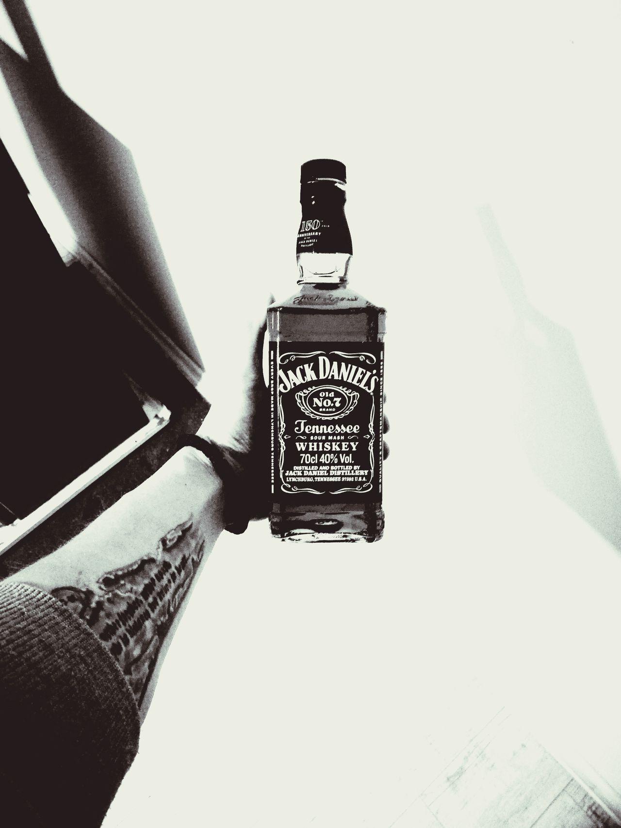 Jacky jack Wisky Wiskey Alk Alkoholic Drinks Alkoholizm Alkohol Alkolizm Wiskey Bottle Wisk Close-up Wiski Wiskhy Wisky😂 Wiskyyy Jack Daniels♥ Jack Daniels Whiskey