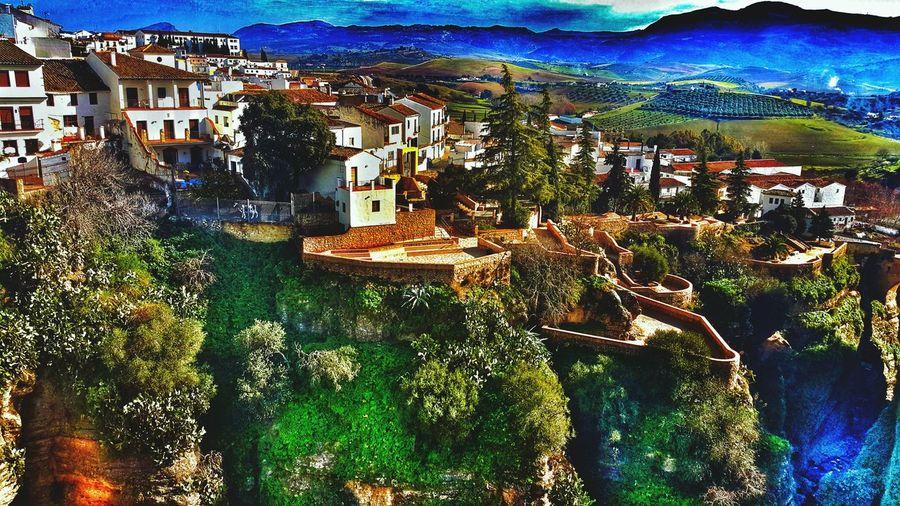 January2015 SPAIN Wonderland Fantastic Beautiful Nature One Of My Favorite Memory