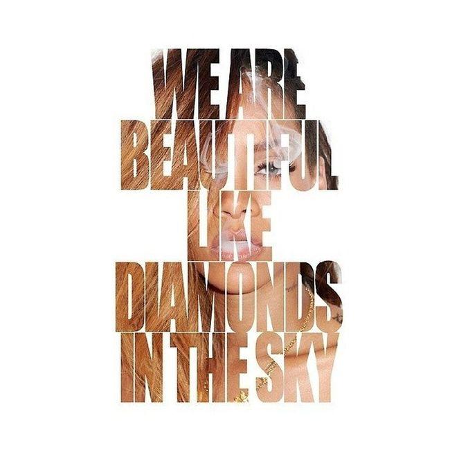 Diamonds x @badgalriri Diamondsworldtour Diamonds  Rihannanavy RihannaRirinavyslayNavyShitNavyFamilyNavyfollowfollowmeFollowForFollowfollowbackFollow4followf4flikelikeback10likeslikeforlikelike4likelfll4lbeautyfashionstyleRobyn