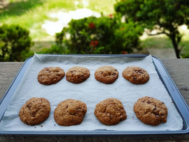 Chocochipscookies Fathers Day special foodie goodie