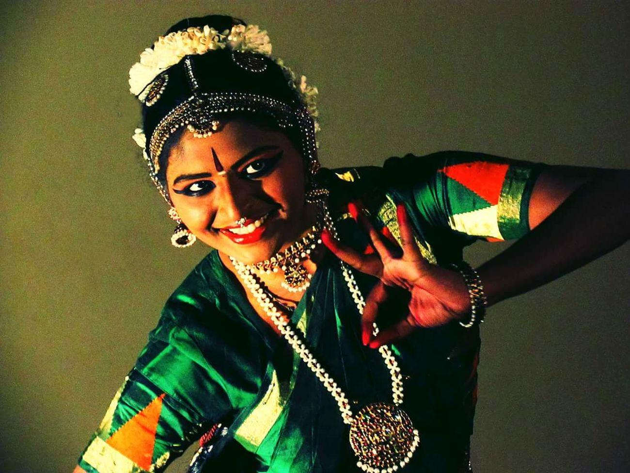 First Eyeem Photo Bharatanatyam Tradional Dancing Bharata Natyam