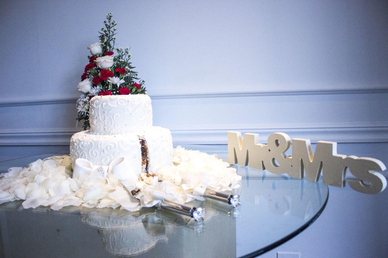 Beautiful stock photos of wedding cake,  Celebration,  Celebration Event,  Close-Up,  Day