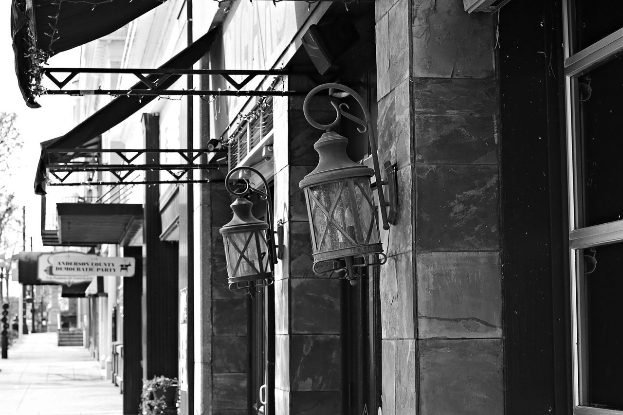 Architecture Blackandwhite Photography Building Exterior Built Structure Day Eye4photography  EyeEm Best Shots EyeEm Gallery Low Angle View No People Outdoors