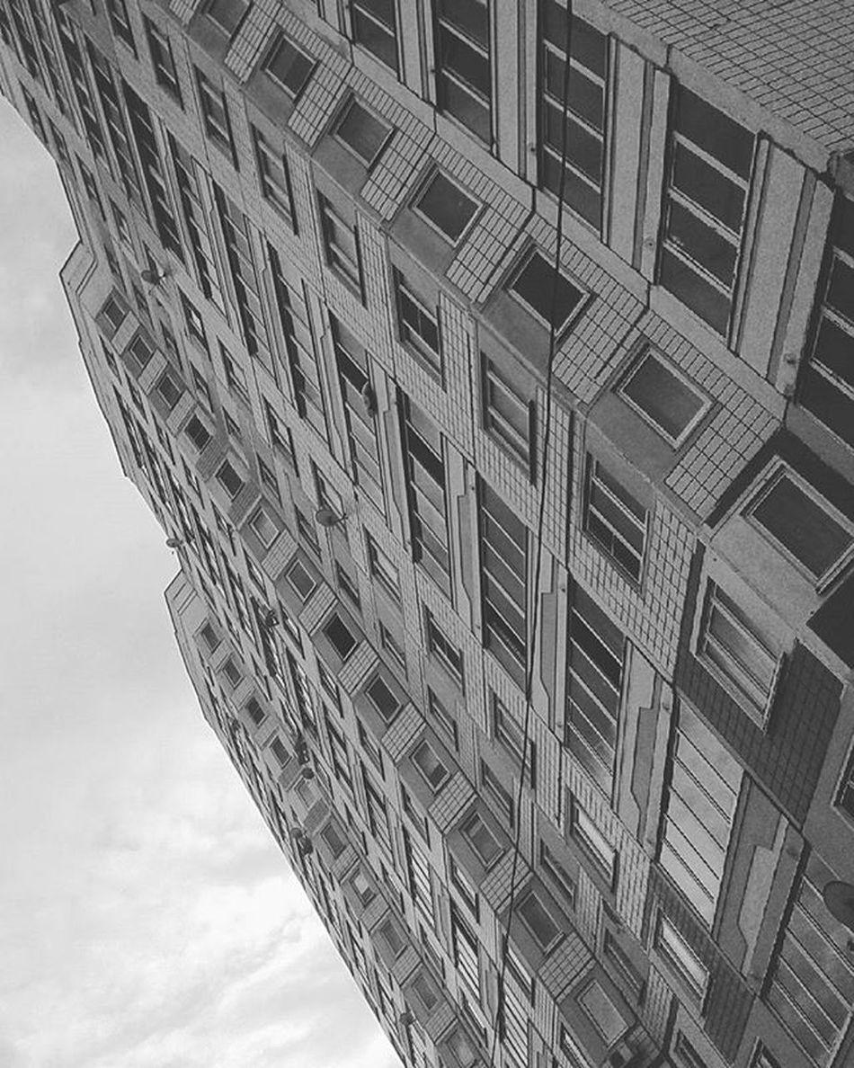Н - настроение Vscocam VSCO VSCOPH Vscorussia Vsc Instagram Instacool Photo City Home Chechov мойгород городзаокном 16этаж я настроение весна