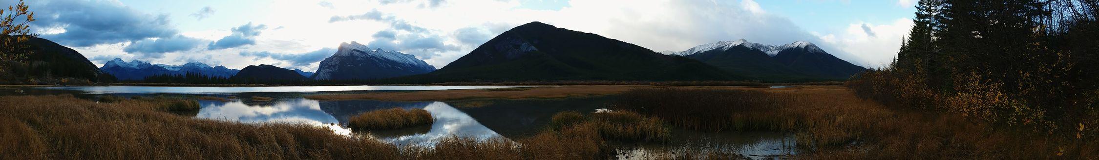 Mountains Active Lifestyle  Exploring Goodmorning World
