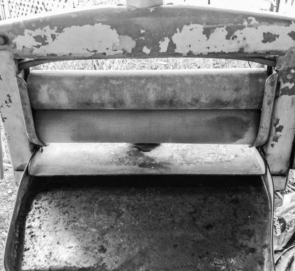 Washing Machine Thor  Ringer Antique