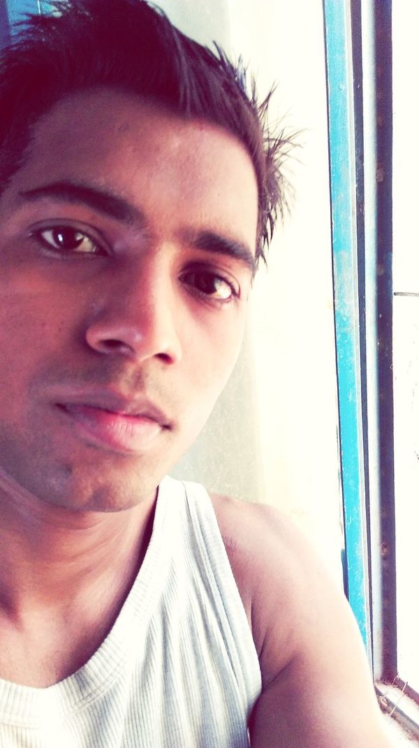 Selfie ✌ Eyem Nature Lover Mobile Photography Selfportrait Sad & Lonely Love Hello ❤ Hi! Handsome Wakeupface