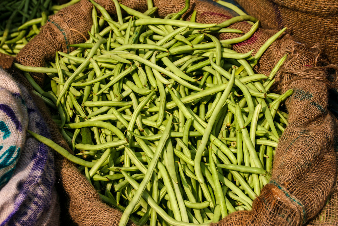 Bag Beans Beans BeanSprouts Cabbage Cabbages Fresh Fresh Produce Freshness Healthy Healty Food India Indian Indian Market Market Radish Radishes Salad Turnip Vegetables