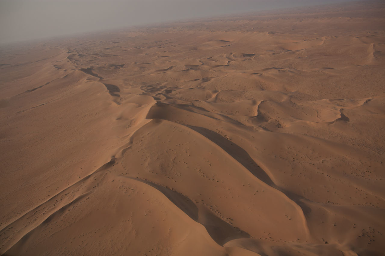 Beautiful stock photos of desert, Aerial View, Arid, Barren, Day