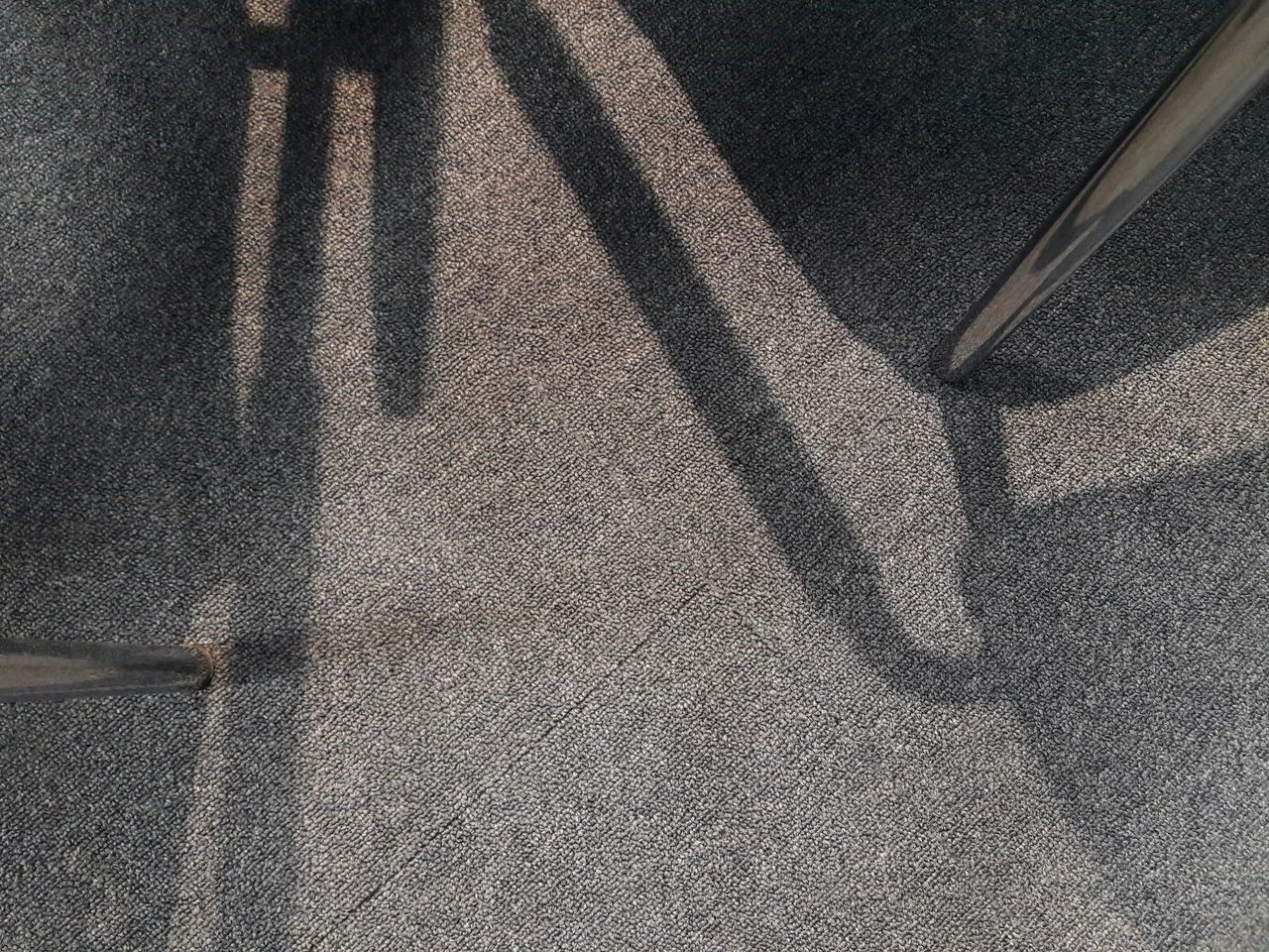 Conference room floor Velvet Grey Gray Shadow Backgrounds Textured  Indoors  No People Conference Conference Room Chair Pattern Wallpaper Full Frame Close-up Fabric