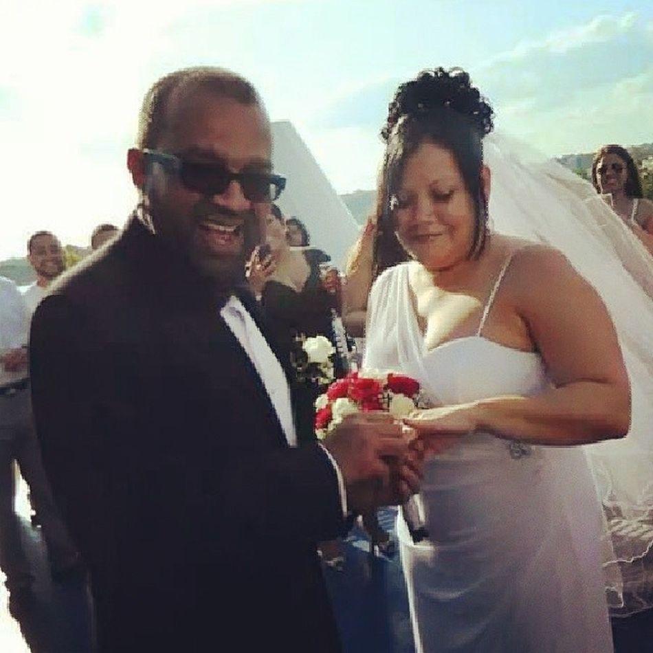Congratulations Mr and Mrs Oswald Ramsammy!!! Newlyweds Justgotmarried Finallyhitched May17th2014 celebratinglife celebratinglove familyfirst yearsoflove yearsoffriendship theperfectunion godsrichestblessings MayNoManPutAsunder WhatGodHasBroughtTogether welcometothefamily weloveyou