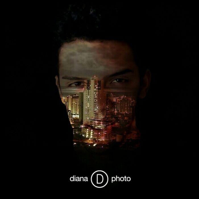 Hi, Denir Demetrio . Brazil. Seguidores Hello World Follow Me Follow Me On Instagram Hello world