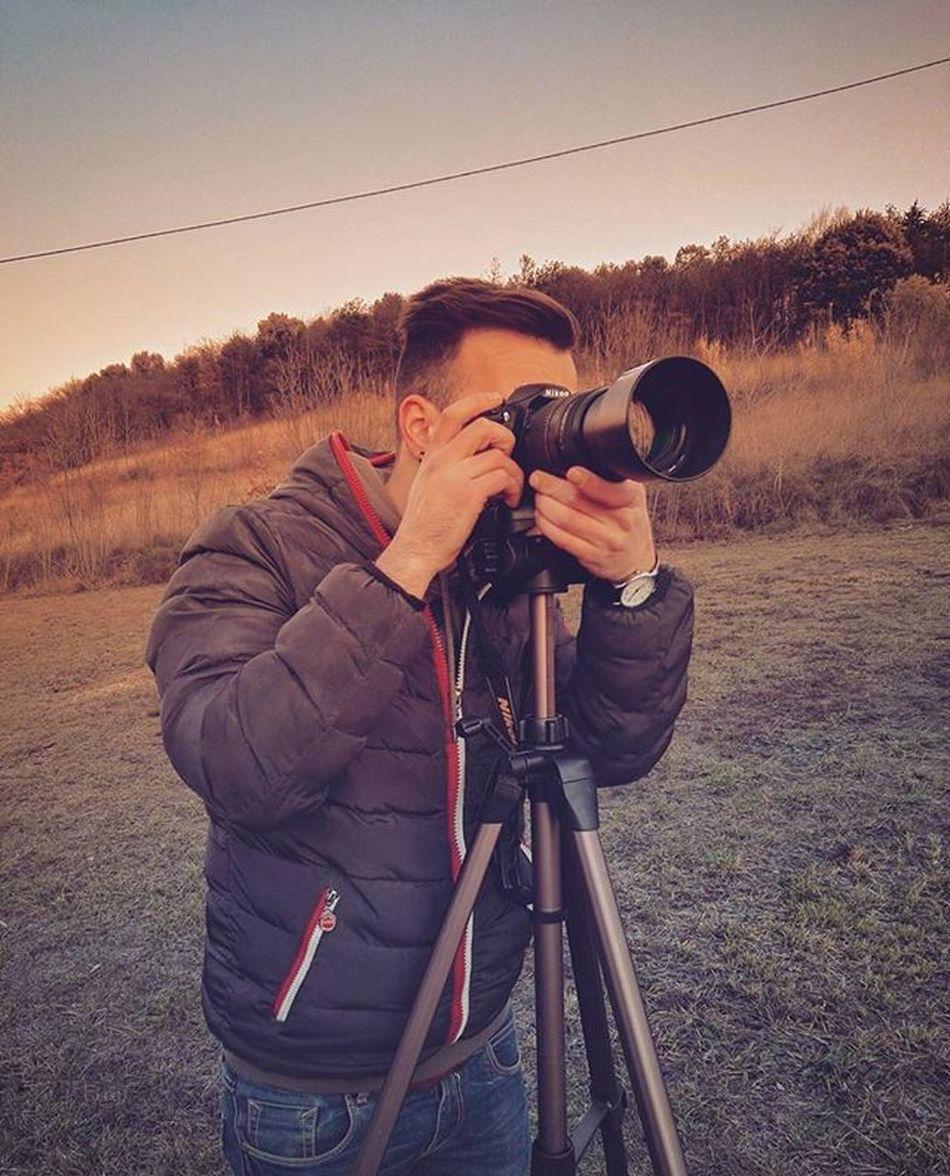 Photography 📷 Photographer Passion Photoday Nikon Nikontop HDR Ic_hdr Ic_photos Lidow