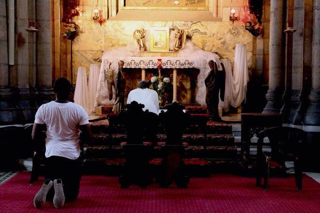 43 Golden Moments St. Antuan Church Taksim Turkey For Peace And Love World Peace Praying Catolic Church Praying for world peace...