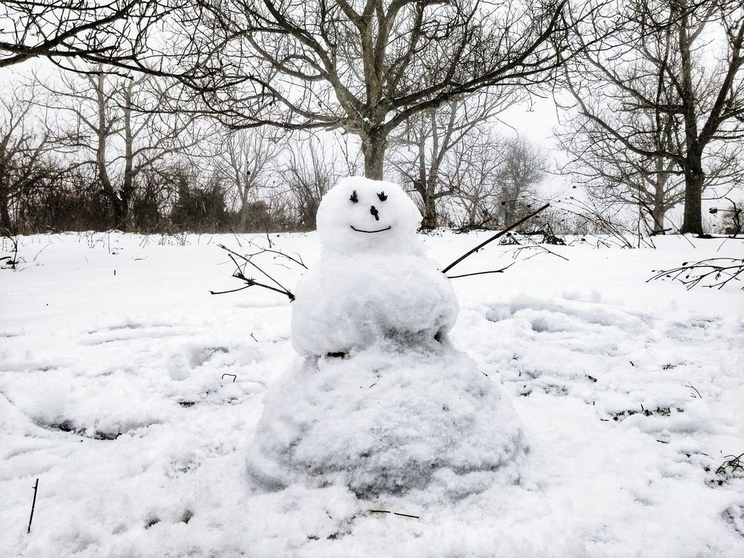 Snow Snowman Landscape EyeEm Best Shots Check This Out EyeEmBestPics Eye4photography  EyeEm Nature Lover Nature White