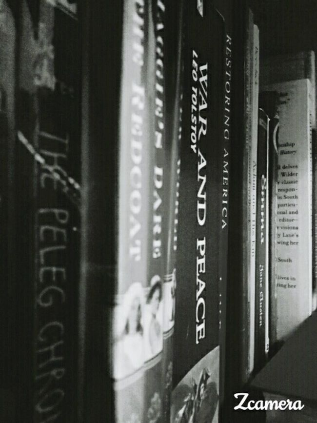 Books Books Bookstagram Close-up First Eyeem Photo