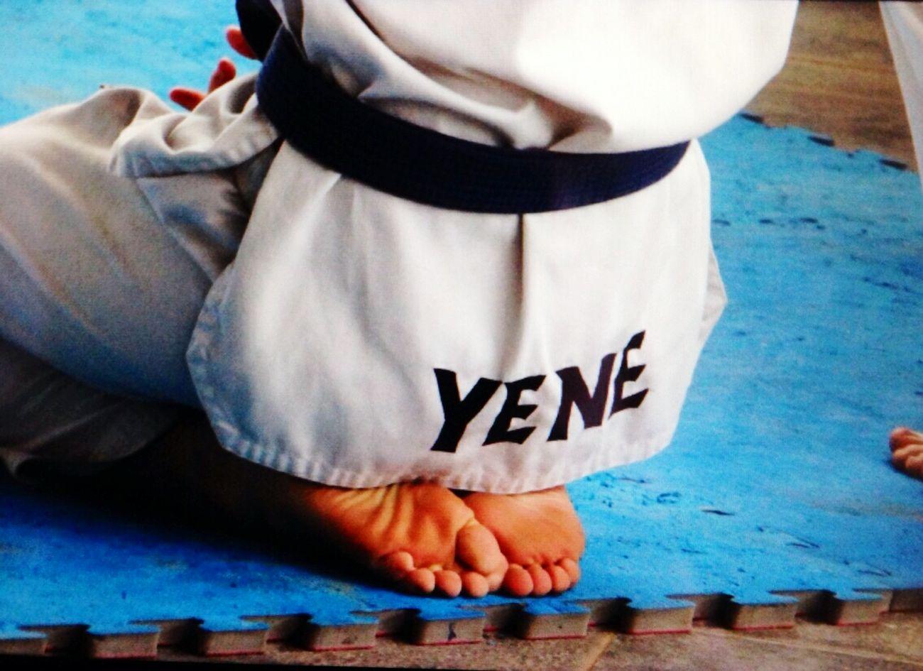 Taekwondo Championship First Eyeem Photo SPAIN Photography Emotions Culture Girl Me Yo Winner Girlpower Blackbelt Stronggirl Mallorca