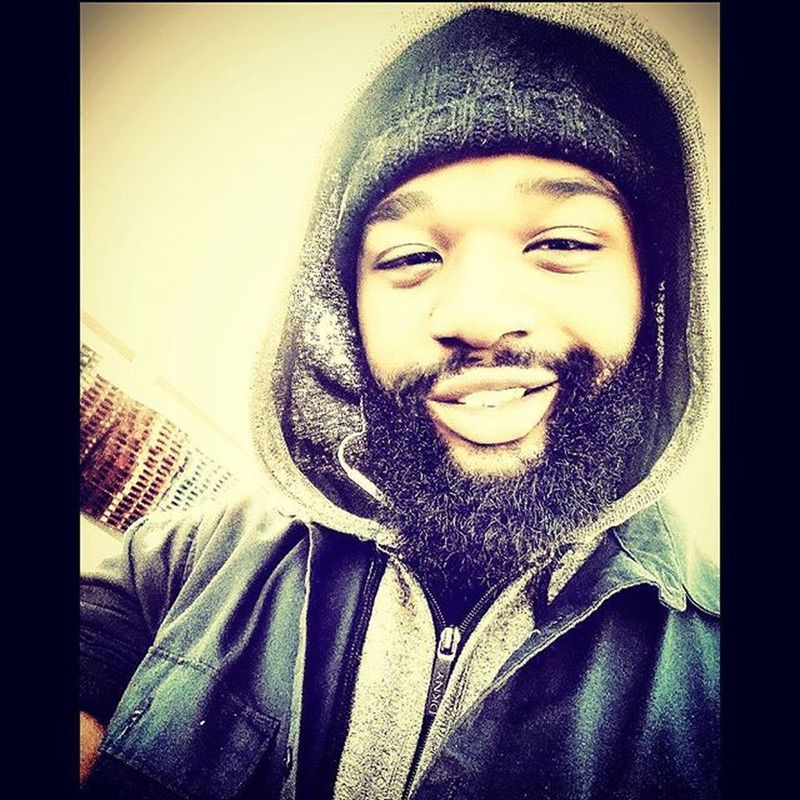 I don't wanna die just to feel that I'm alive. On that note, let's smile and show love to everybody who crosses your path. Just BE 😎👊✊💃👽🙏 Hipower Blackgod Blackavatar Blackking Knowledgegod Blackscholar YoungGiftedAndBlack Beardedgod Beardthefuckup Blackandbearded Beardnation Beardsofcolor Beardgang Love Beardsareforever Beardup Beardadmiration Beardgangtakeover Queencity Eastsidemoonwalker Blackbeards Tagusyourbeards Beardedvillians Beardedbrotherhood Alpha btfu beardsofinstagram beardedpleasures thebreardedbrosclub blackmenwithbeards