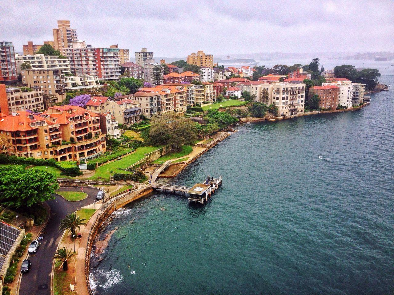 Beautiful stock photos of australia, Architecture, Australia, Bridge, Building Exterior