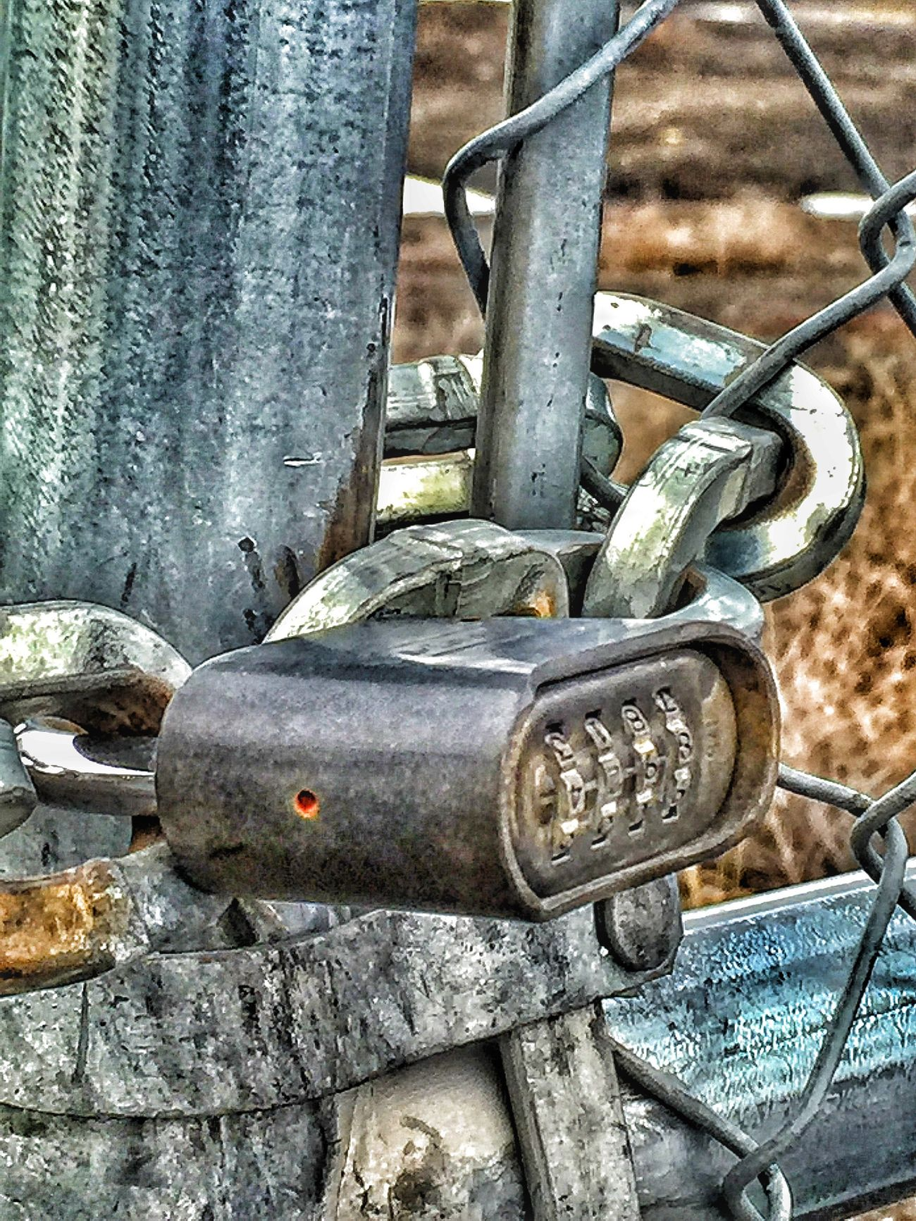 Security is key...just like happiness it's an inside job! ✔️ EyeEm Happy Unconditional Love Nothing Can Break My Stride Good To Go Acceptance Struggles Are Signs Of Redirection Living In The Moment Shining Bright Like A Diamond Spreading The Love Broading My Horizon This Girl Is On Fire  Strength Of A Solider Take Me Off Your Worry List Be Good To Yourself Locks To See My Locks Heart Is Happy Eye4photography  Going With The Flow Love And Light Not That Girl You First Met-GROWTH Trusting My Direction Inspired Daily Wide Awake ✌