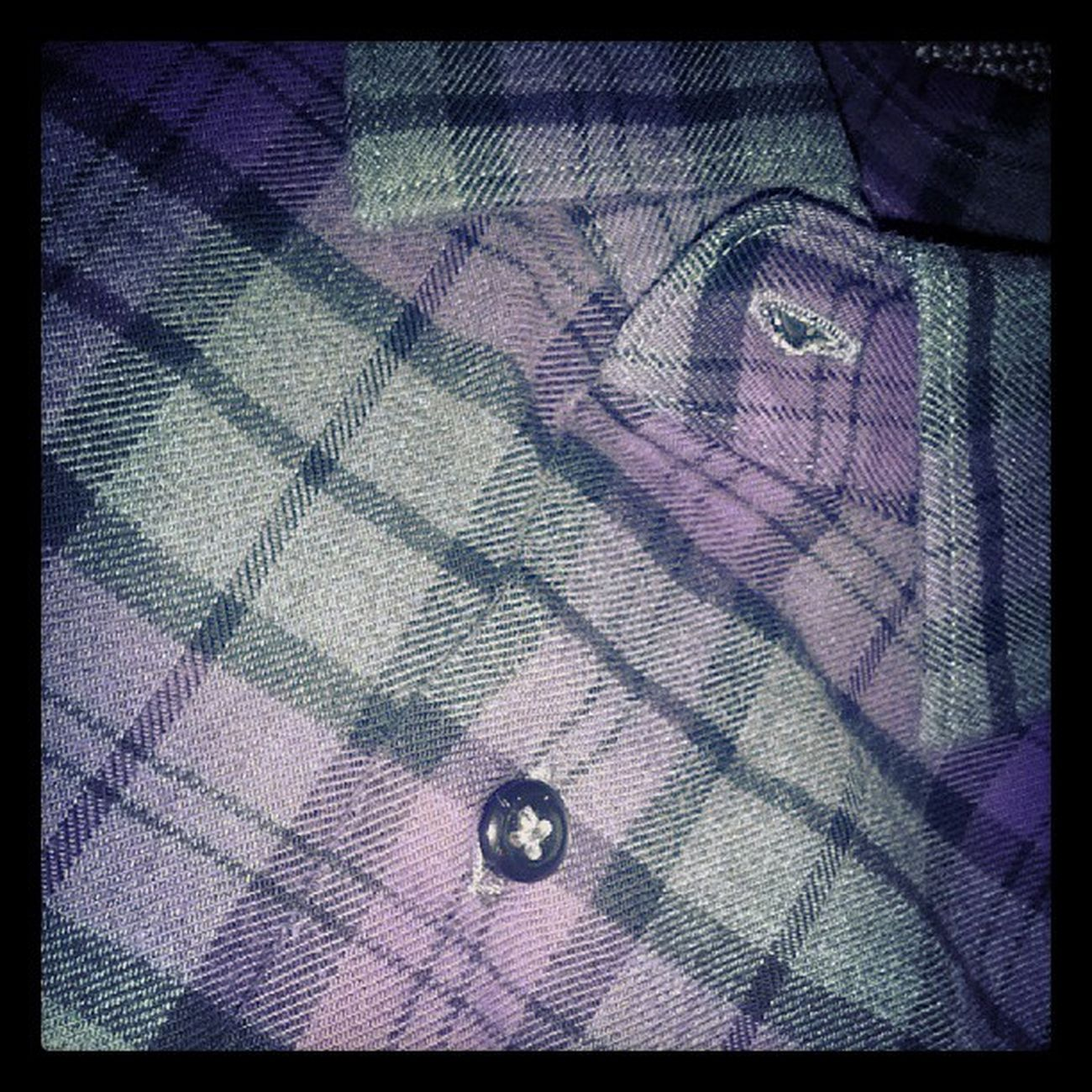 Pulled out Flannel for services today. Happy Flannel Season! Spotted Firstflanneloftheseason Flannelweather