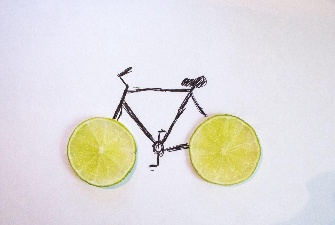 Beautiful stock photos of artist, Berlin, Bicycle, Copy Space, Creativity