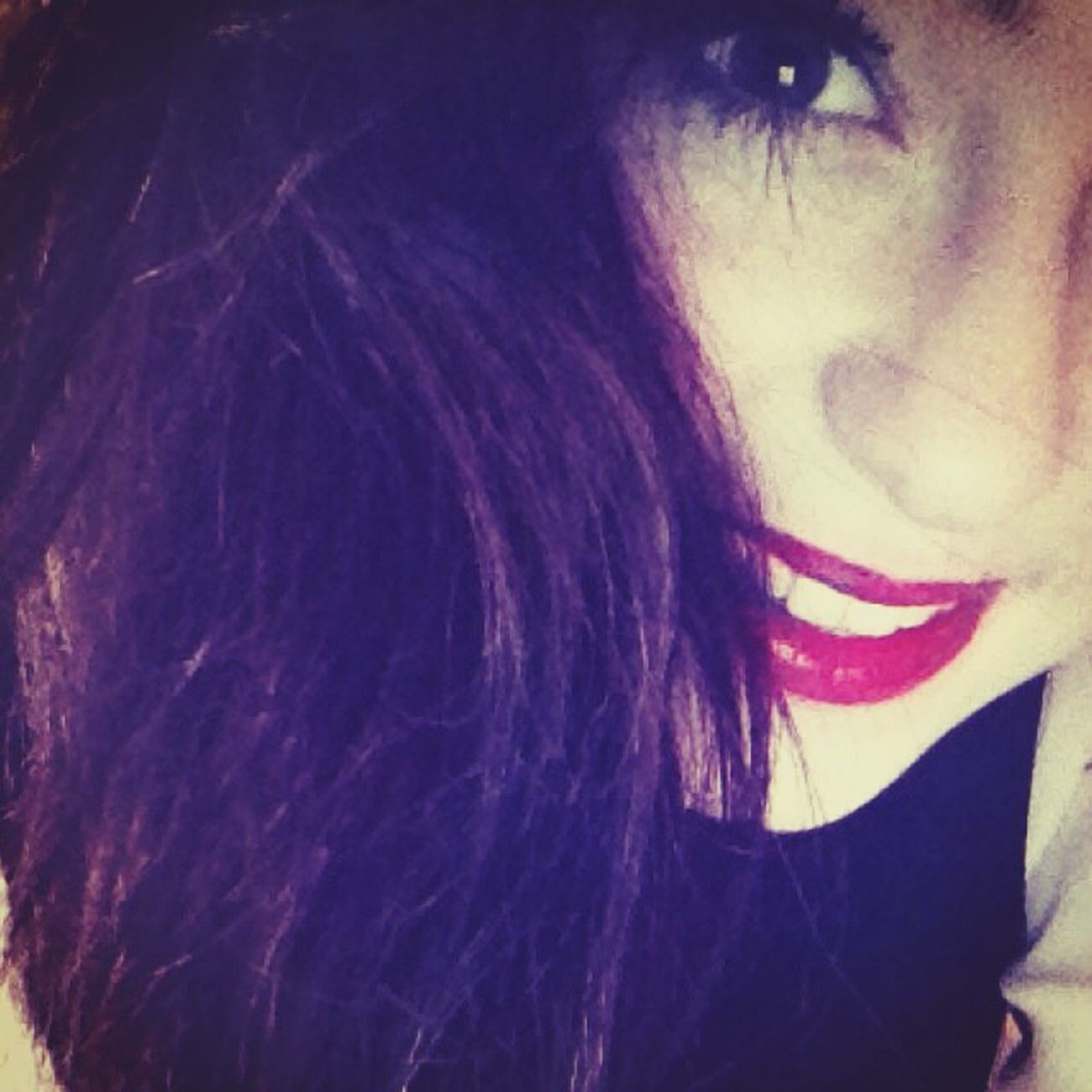 Braces Off Self Portrait Enjoying Life Mua LoveYourself It's Okay, I'd Be Jealous Too Hot Selfie ✌ Blue Eyes Love Me