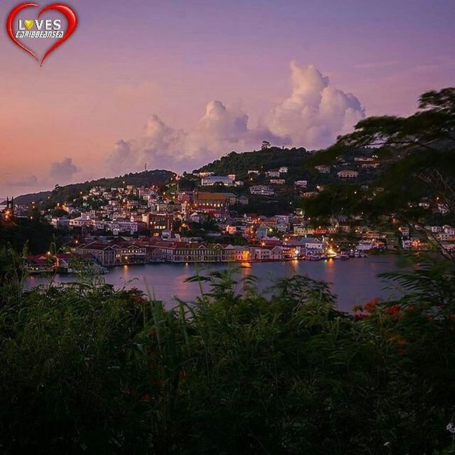 @Regrann from @loves_caribbeansea - ✩ September 26, 2015 ✩ The Team @LOVES_CARIBBEANSEA presents: ▬▬▬▬▬▬▬▬▬▬▬▬▬▬▬▬▬▬▬▬ - 🏆 Photo By @duppykankera 🏆• 📍Place : St. George, Grenada 🌎 • 〽️️Please visit his/her beautiful gallery👊 ㅡㅡㅡㅡㅡㅡㅡㅡㅡㅡㅡㅡㅡㅡㅡㅡㅡㅡㅡㅡㅡㅡㅡ ⓒ ⓞ ⓝ ⓖ ⓡ ⓐ ⓣ ⓤ ⓛ ⓐ ⓣ ⓘ ⓞ ⓝ ⓢ ▬▬▬▬▬▬▬▬▬▬▬▬▬▬▬▬▬▬▬▬ ❥ Follow ☞ @LOVES_CARIBBEANSEA ❣ ❥ Tag ☞ Loves_caribbeansea or LOVESCARIBBEANSEA for old captures ❣ ✩ Admin Profile ☞ @Sebetame❣ ✩ Select By ☞ @Sebetame❣ ❣ Always ...👇 ❥ Group @Loves_Team_World ❣ ❣ ✍ Loves.Team.World@gmail.com ✍ ▬▬▬▬▬▬▬▬▬▬▬▬▬▬▬▬▬▬▬▬ Loves_world Marvelshots Igs_photos Worldunion Instatraveling Mytravelgram Worldcaptures Travelandlife Caraïbes Instapassport Aroundtheworld Worldplaces Travel Travelgram Instatravel Caribbean Caribbeansea Travelingram Theworldshotz Travelporn Wonderful_places Bestvacations Wanderlust lovesteam_americas grenada westindies grenade caribbeanlife ▬▬▬▬▬▬▬▬▬▬▬▬▬▬▬▬▬▬▬▬ ➡️Please visit and follow these great hubs : @loves_camera @ig_islademargarita @loves_amazonas @total_cuba ▬▬▬▬▬▬▬▬▬▬▬▬▬▬▬▬▬▬▬▬