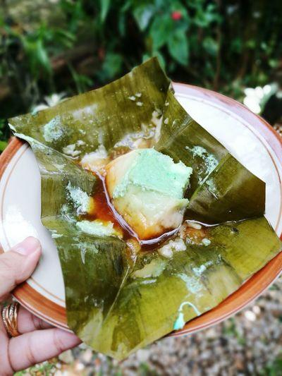 Foodstagram Food Malayfood Borneofood