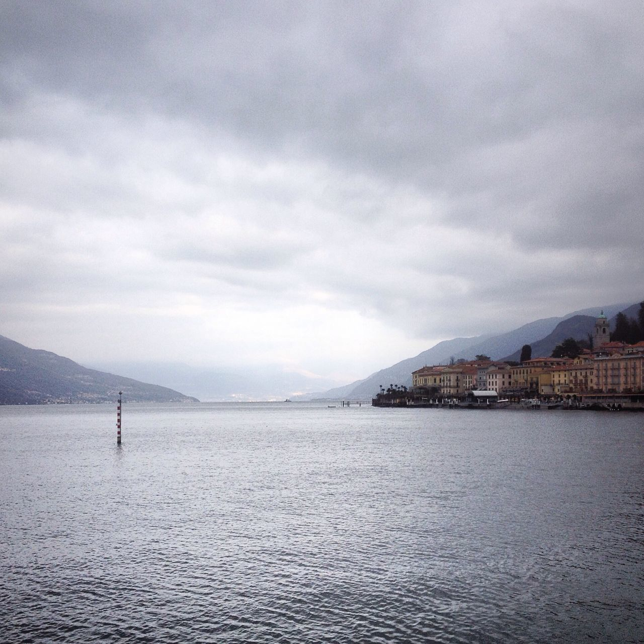Bellagio Landscape Landscape_Collection Landscape_photography Nature Nature_collection Lake Lakecomo Mountains Sky And Clouds Sky Water