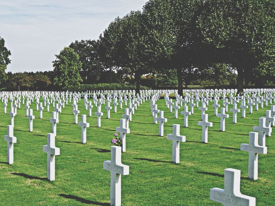 Paying My Respects Rest In Peace War Sad