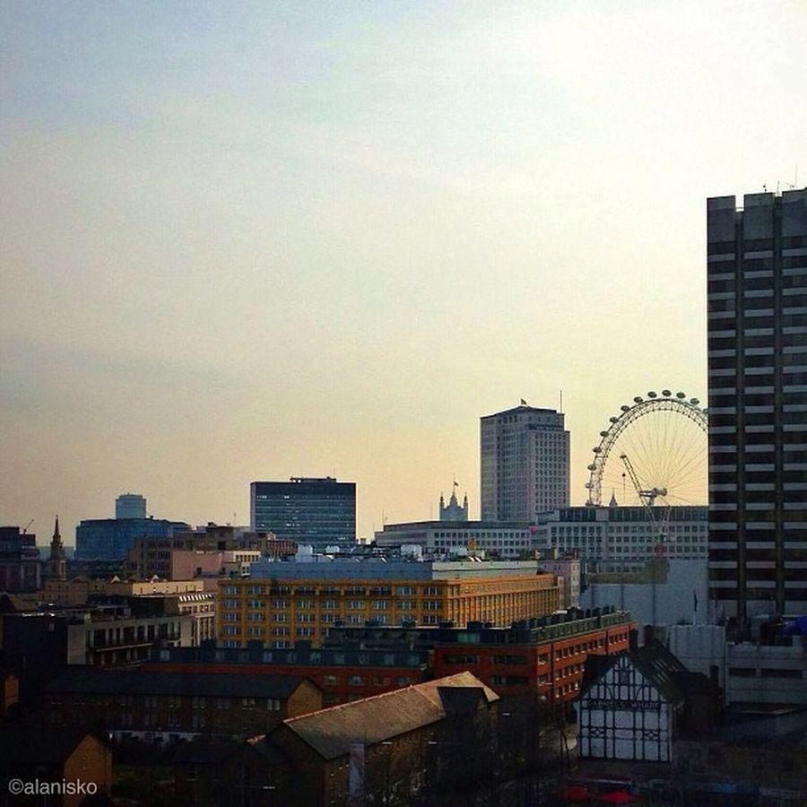 London from The #Oxo Tower ???#londoneye #alan_in_london #gf_uk #gang_family #igers_london #insta_london #london_only #thisislondon #ic_cities #ic_cities_london #ig_england #love_london #gi_uk #ig_london #londonpop Igers_london Ig_england Love_london Ic_cities_london LondonEye Ig_london Gang_family Londonpop Oxo London_only Ic_cities Gf_uk Alan_in_london Insta_london Thisislondon Gi_uk